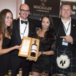 wof_2014_macallan_25_year_vip_pour_at_the_grand_tasting.jpg