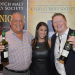 wof_2014_with_alan_and_lauren_shayne_with_david_blackmore.jpg