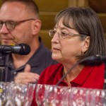 wof_2016_michters_distiller_pam_heilmann_speaking_at_the_panel_of_whiskey_experts.jpg